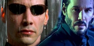 Keanu Reeves day as Matrix 4, John Wick 4 set for box office clash celebration in 2021