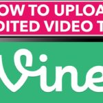 Best vine maker apps