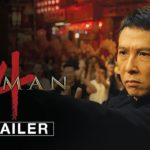 "Ip Man 4: The Finale"": Film Review- What's making the finale more intresting?"