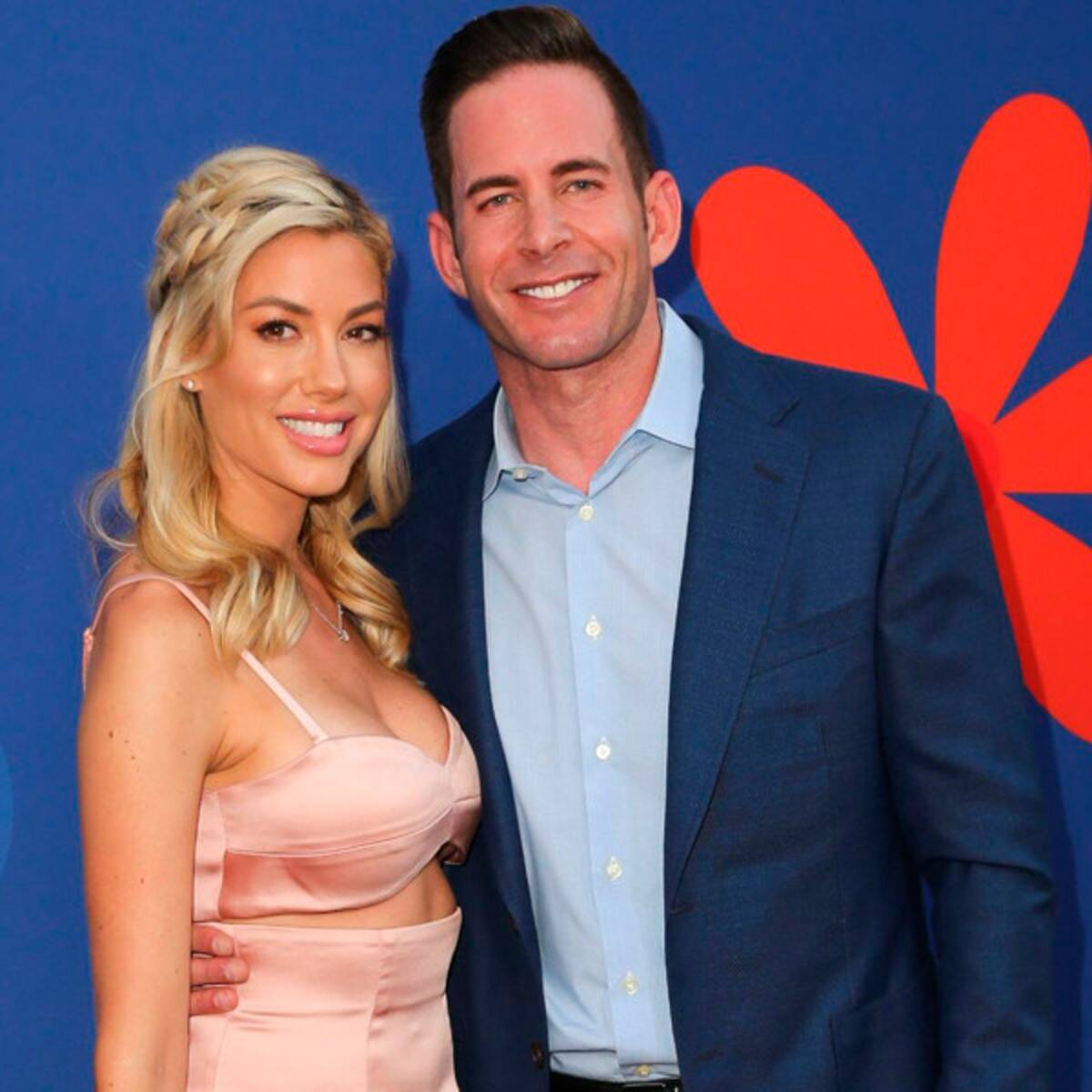 Christina Anstead Is Still 'Close' With Tarek El Moussa's Family- Here's the reason why!