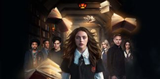 """""""Legacies"""" Season 2, Episode 9 - Check out The Full Review"""