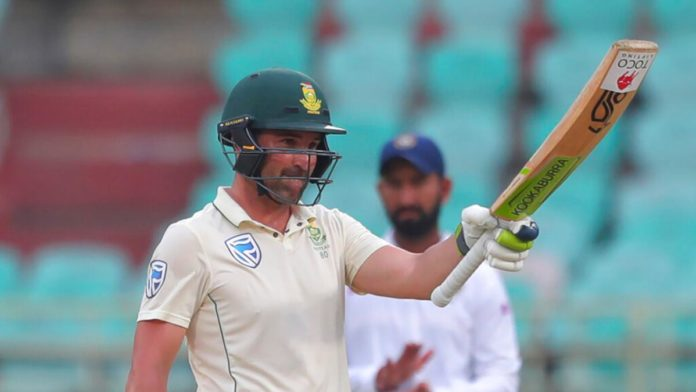 Wicket will get progressively hard to bat on - says De Kock