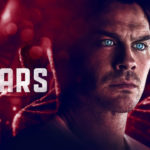 V Wars season 2: How fans can play a big part on Ian Somerhalder upcoming season