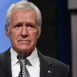 Alex Trebek uncovers his pancreatic malignant growth determination 'was not decimating news to me'