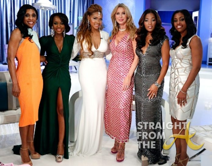Married to Medicine' Reunion Recap: Here everything you wants to know!