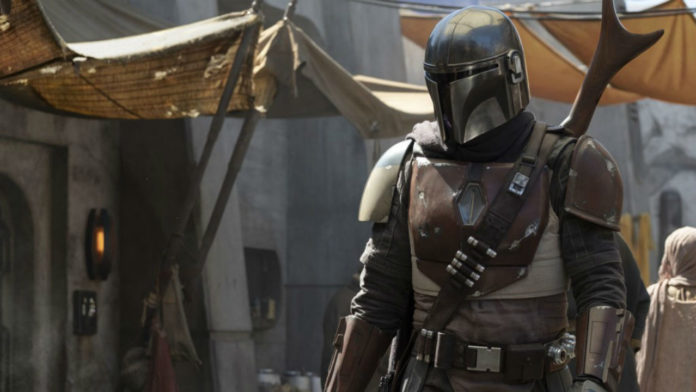 The Mandalorian Season 2 Coming Autumn 2020 on Disney+ But what will be the release Date?