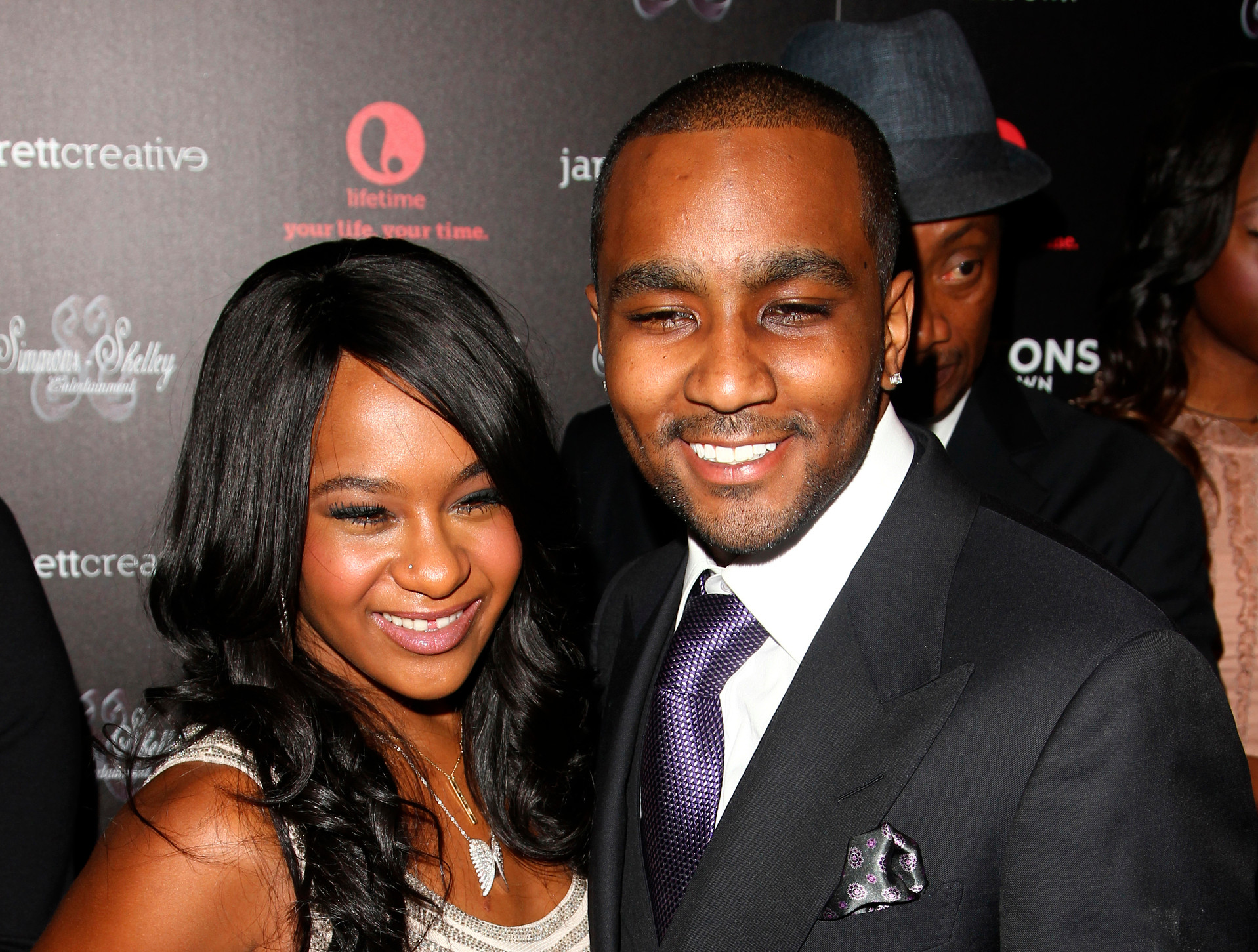 Nick Gordon, the previous sweetheart of Bobbi Kristina Brown, Dies at 30