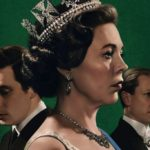 The Crown Season 4-Catch All The Details about cast and plot Here