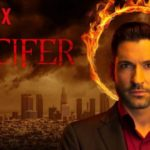 """Lucifer is coming in 2020 with its endid season 5, see all the details!"