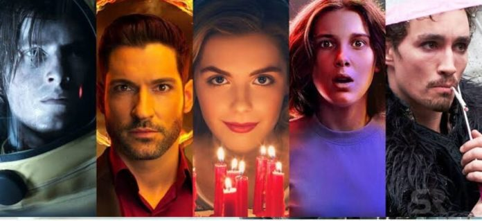 Ending Shows of Netflix in 2020 Revealed, Check the Details Here