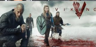 Vikings':This One Decision Makes Ragnar Lothbrok Even More Famous Than He Already Is, See Why ?