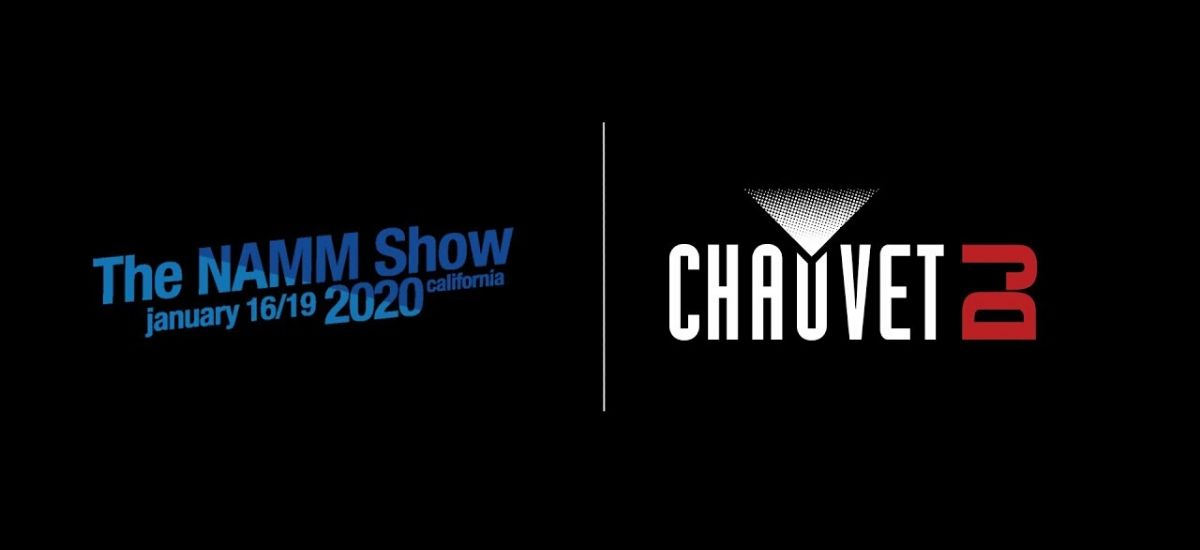 Live blog for NAMM 2020 pre-show