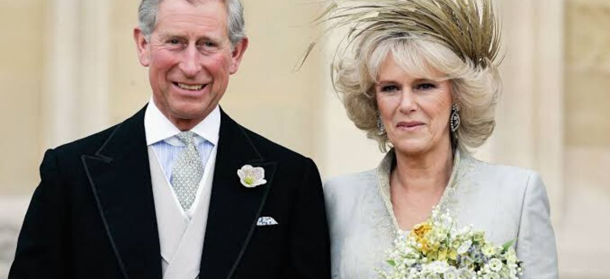 Camilia and princess Anne to carry out joint engagement full report in the article
