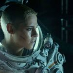 Kristen Stewart Thriller 'Submerged' could be a Mystery in Its Marketing