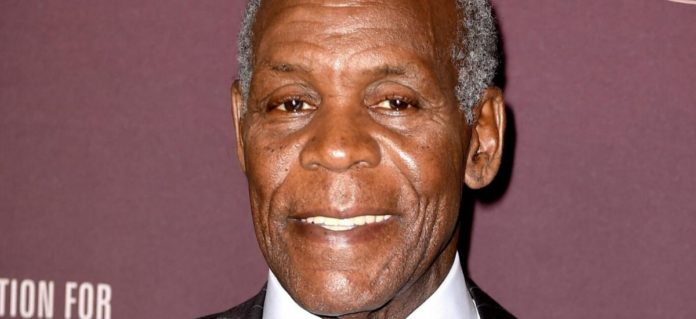 Danny Glover are ready to go for Lethal Weapon 5 and Mel Gibson