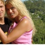 Larry Birkhead is opening up about his relationship with Anna Nicole Smith