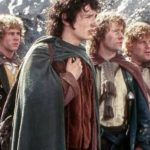 Amazon announced the main cast of its huge 'LOTR' series