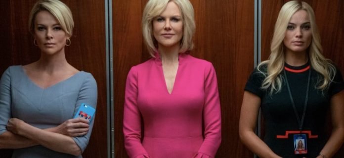 Megyn Kelly and Fellow Fox News Accusers Discuss What 'Stunner' Got Right and Wrong