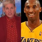 """Terrific Guest"" Kobe Bryant memory Late-night hosts see all the details"