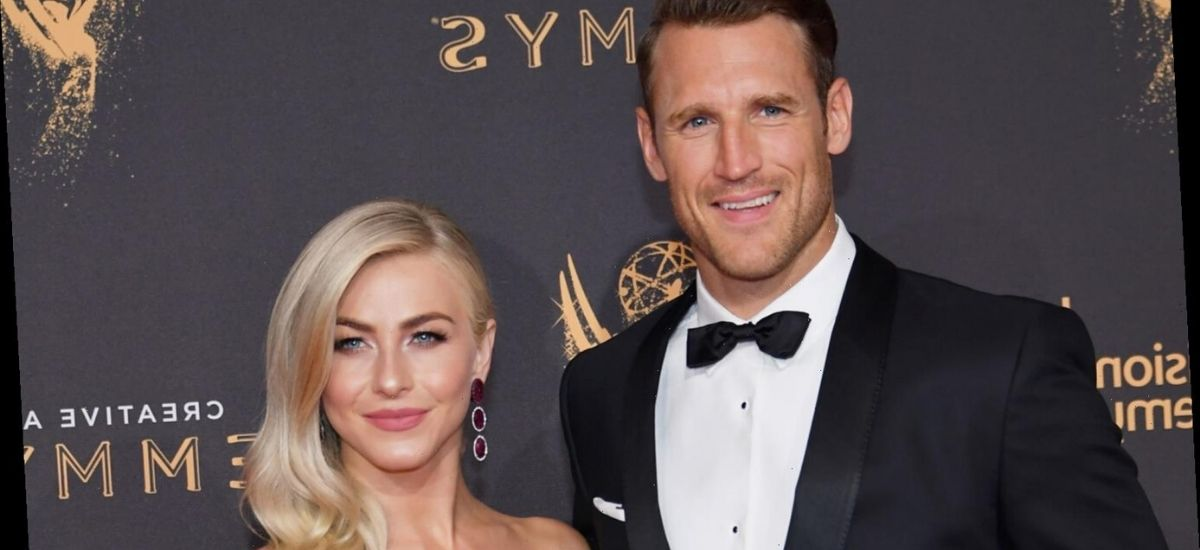 Brooks laich explains comments on his sexuality