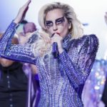 Song of the year' Lady Gaga's new song idiot Love leaked online as her fans