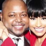 In Prison for child rape Nicki Minaj's brother sentenced to 25 years to life