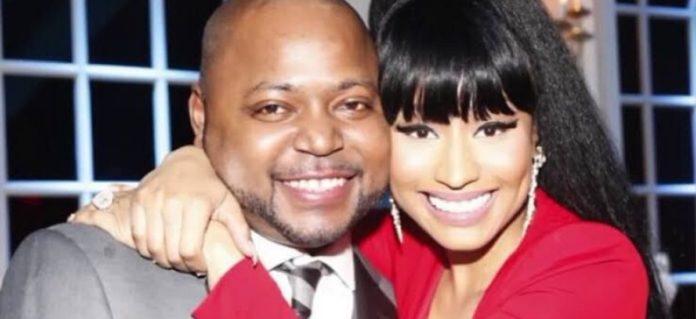 In Prison for child rape Nicki Minaj's brother sentenced to 25 years to life