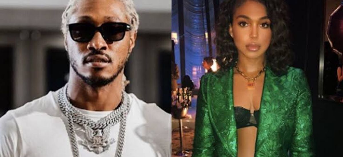 Steve Harvey Breaks Silence On Lori Harvey and Future Relationship- Here's what he said?