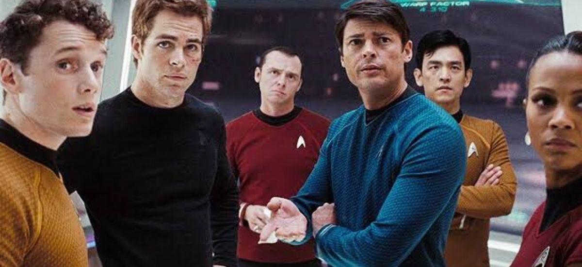 Noah hawley suggested to his 'star trek' movie to include new caste- Who will be in the caste?