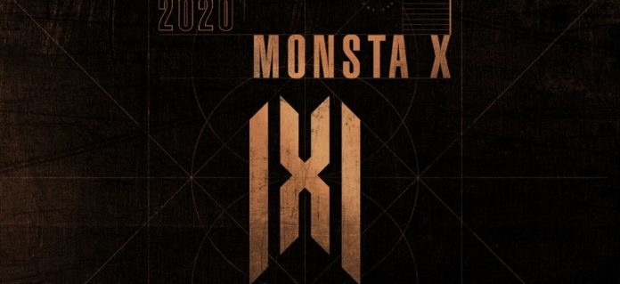Monsta X Plans 2020 Tour: Dates, Ticket Sale & On-Sale Information