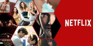 Upcoming of Netflix in February 2020, Take A Look Netflix first review in February 2020