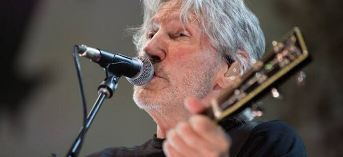 Hall and Oates and more Milwaukee shows this week get tickets for Roger Waters, Luke Bryan.