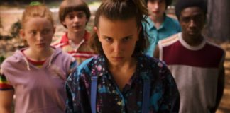 Netflix' Original Good Girls Season 3: Release Date Revealed, Everything We Know So Far Explosive Third Season Good Girls Return