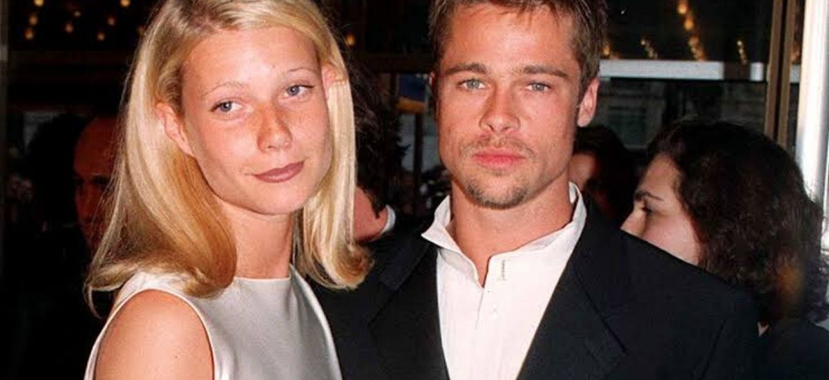 Gwyneth Paltrow confesses she could not eat after upsetting brad pitt split