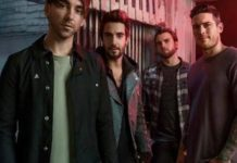 All Time Low new logo, teases by fans- Here's the Details