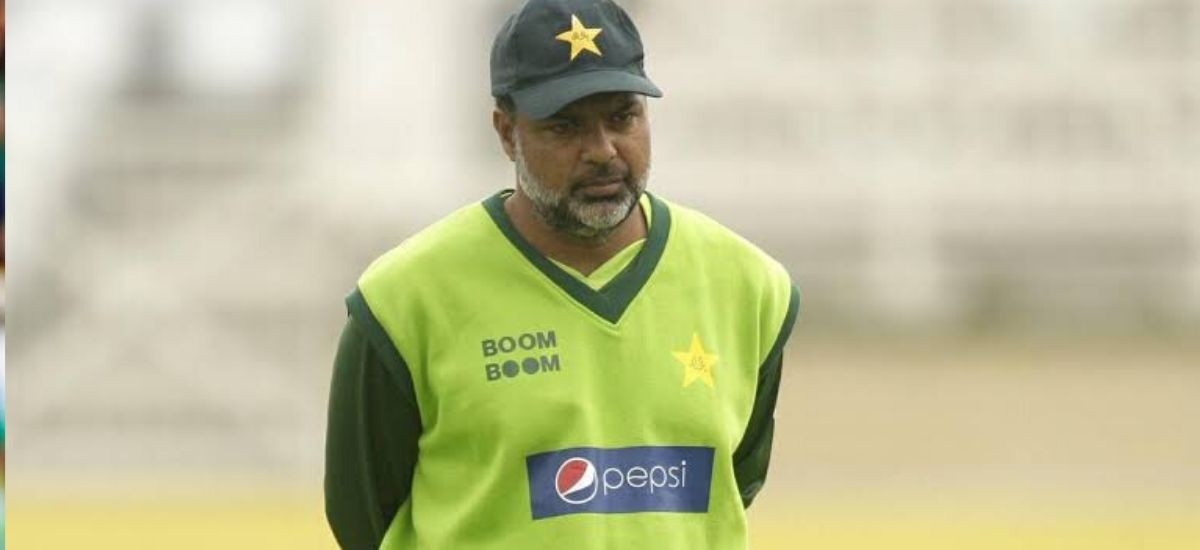 'We have more passion when we play against India,' announce Pakistan U19 Head coach Ejaz Ahmed