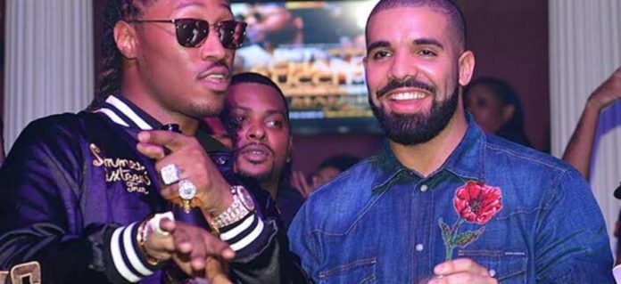 Drake & Future, We Know Everything About Rumored 'What A Time To Be Alive 2'