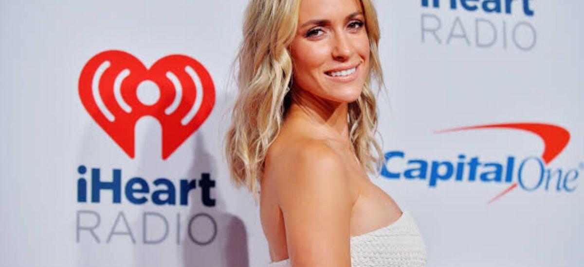Kristin cavallari reveals that ex-bff kelly henderson 'Drank the kool aid' getting fame from ;very cavallari'