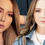 Eminem's daughter is now 24 and she is excited for this new year 2020