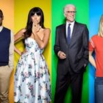 The Good Place Season 4 will return in 2020 on Thursday, January 9