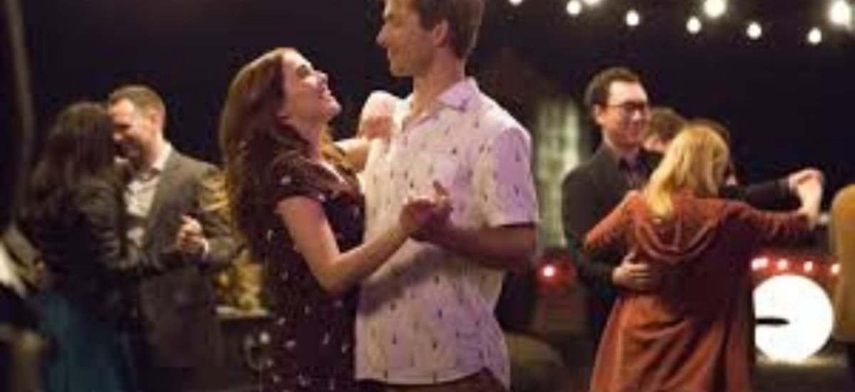 5 love stories- Not dating shows is where romance happens ,talent shows see all the details