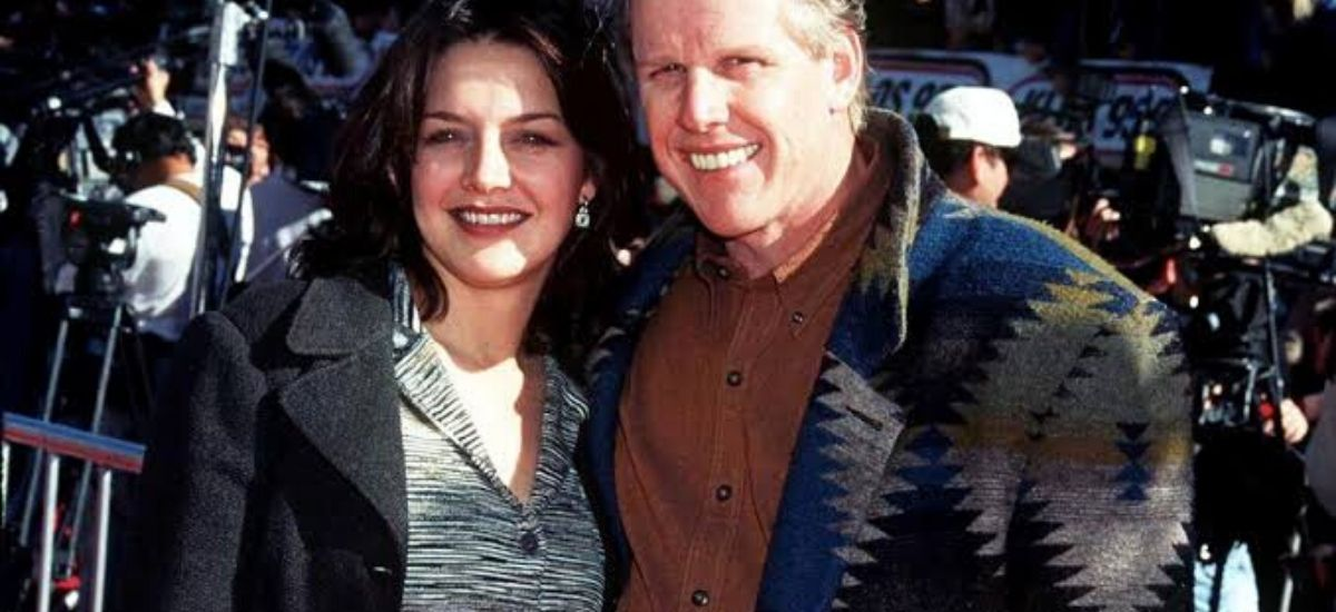 Gary Busey's ex-wife found dead in Texas jail cell, here all the details