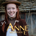 """Anne With An E"" Season 4 Release Date, Cast, New plot Revealed"