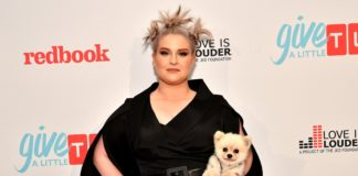 Ozzy Osbourne's Daughter Kelly unveils Addiction Announcement
