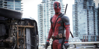 Ryan Reynolds says that he Wants 'Deadpool 3' to Explore This in Greater Depth