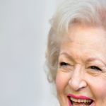 Betty White Turns 98 and still young