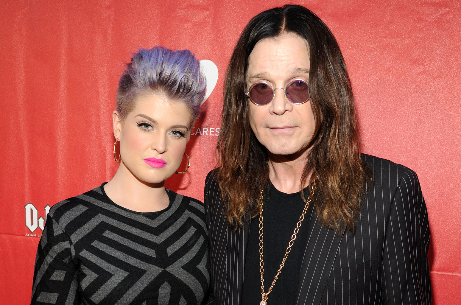 kelly osbourne makes self-care and recovery top priority for 2020- here everything to know!