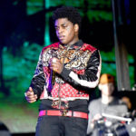 Kodak Black donates Money And Gifts To The Needy on the ocassion Of Christmas