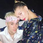 Justin Bieber come back with Yummy a tribute to his new wife.