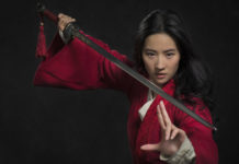 Disney's live-action 'Mulan' won't have songs and it makes sense, Direct Explains, Why...?